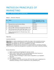MKT60104 Study Guide Tutorial 1 (1).docx