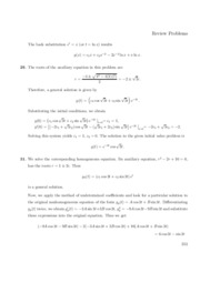 257_pdfsam_math 54 differential equation solutions odd