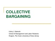 Collective_Bargaining+Slides+2009