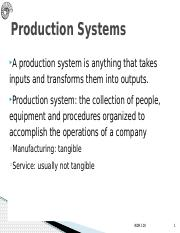 ProductionSystems-Layouts-Charts.pptx