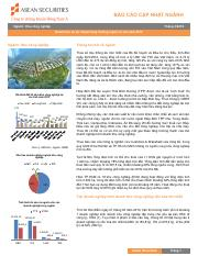 Real-estate_industrial-park-_sector_Update-report_Q4.2015_ASEANSC-1.pdf