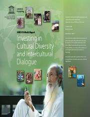 Investing_in_cultural_diversity.pdf