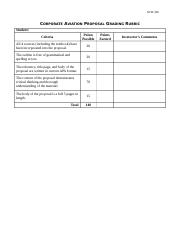 Corporate_Aviation_Proposal_Grading_Rubric(1)