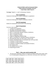 Study_Guide_Fall2013