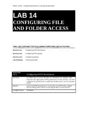 70-687 8.1 LM Worksheet Lab 14.docx