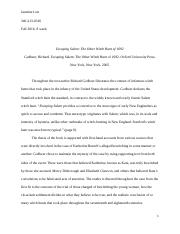 Book Review of Escaping Salem (1).docx