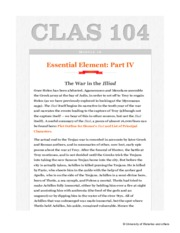 Module16_Essential_Element_Part_IV.pdf
