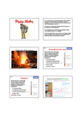 PowerPoint Lecture 10 20150507 upload