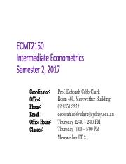 Microeconometrics Using Stata Cameron Trivedi Pdf