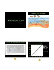 Lecture 4 Physical Structure of the Ocean.pdf