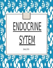 Endocrine_PowerPoint_N122-Students.pptx
