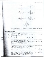 Review_Problems-1 (2)
