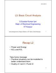 L3_Basic_Circuit_Analysis.pdf