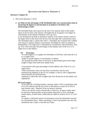 busi 620 questions for critical thinking View homework help - busi 620- ct 1 final draft from busi 620 at liberty critical thinking one 1 business 620 critical thinking one salvatores chapter 1: a discussion questions: 9 b problems: 6.