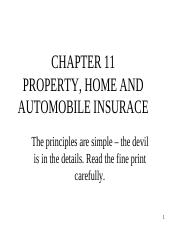 MGFC20_Chapter11_Property, Home & Auto.pdf