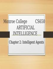 Chapter2_Intelligent_agents.ppt