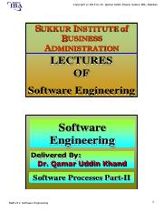 S2015_SWE-211_Lecture_02_Software_Processes_02