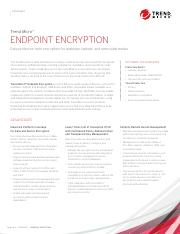 ds_endpoint_encryption(1).pdf