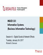 MGCR 331 - W17 - Session 6 - 2017 01 24 - Digital Goods and Network Effects (39).pdf