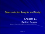 Chapter11_SystemDesign[upd]