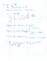winter2013 engr1205 solutions a3(3)