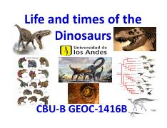 01 Dinosaurs - an introduction.pdf