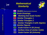 S4_3_Credit_Similarity_Chapter_3