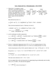 HW2-2011-Solutions