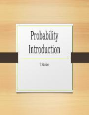 Probability Introduction.pptx
