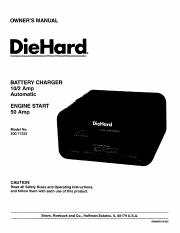 Diehard Battery Charger.pdf