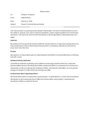 P2_Example2_TechDocumentation.pdf