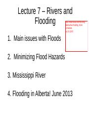 ES-2GG3-Lecture-7-Rivers-and-Flooding-A2L