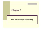 Microsoft_PowerPoint_-_Chapter7_Risk_and_Liability_in_engineering_Compatibility_Mode_