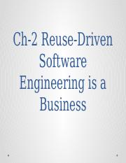 Reuse-Driven-Software-Engineering-is-a-Business.pptx