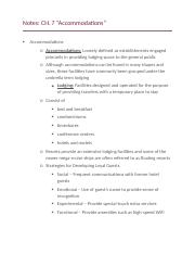 Ch7Notes-TIM101.docx