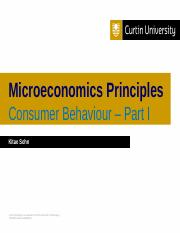 Module 1 - Consumer Behaviour Part 1(2).pptx