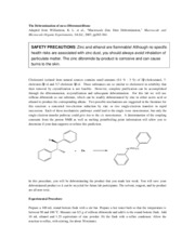 Lab 7 - Debromination_10
