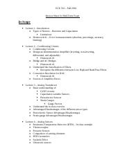 ECE_532_Review_Sheet_for_Mid_Term_F16.doc