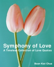 Symphony_of_Love_-_A_Timeless_Collection_of_Quotes
