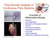 002_BME343_Continuous_Time_Systems