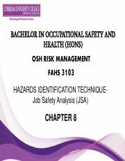8.0 HAZARD IDENTIFICATION-JSA.pdf