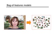 lecture20_bag_of_features