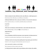 LGBT Youth Proyecto.docx