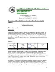 7- Preparation of 2-methyl-2-butene.pdf