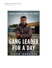Gang Leader for a Day Questions.pdf