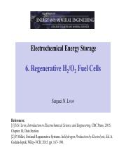 6._Regenerative_H2-O2_Fuel_Cells_EME_407