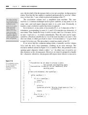 Data_Structures_and_Problem_Solving_Using_Java__4ed__Weiss_487.pdf