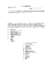 bioe100-sp2004-mt1-Budinger-exam