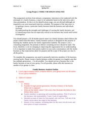 Family_Business_Case_Study_Sp11