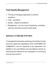 qc02 total quality management